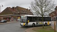 Station van Aarschot één van de opstapplaatsen waar je bus naar Rock Werchter kan nemen