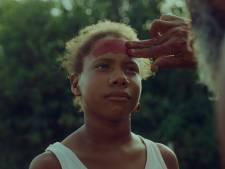 Buladó: hypnotiserend drama vol doorleefde ontroering