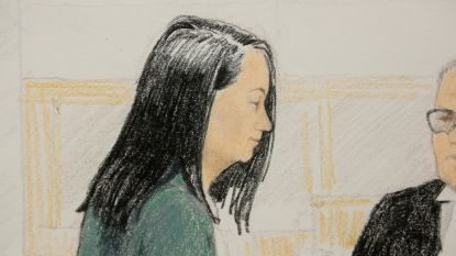 Canadese rechter stelt beslissing over borg en huisarrest Huawei-topvrouw uit