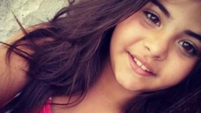 Italië blokkeert TikTok na dood van 10-jarig meisje