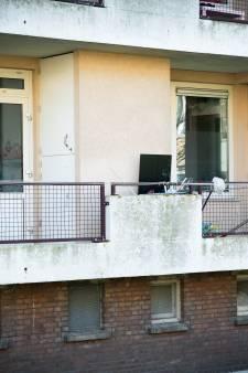 Den Haag Zuidwest gaat ingrijpend op de schop: 10.000 betaalbare huizen erbij, géén hoogbouw