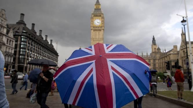 De Brexit kan nog gestopt worden, en wel op deze manieren