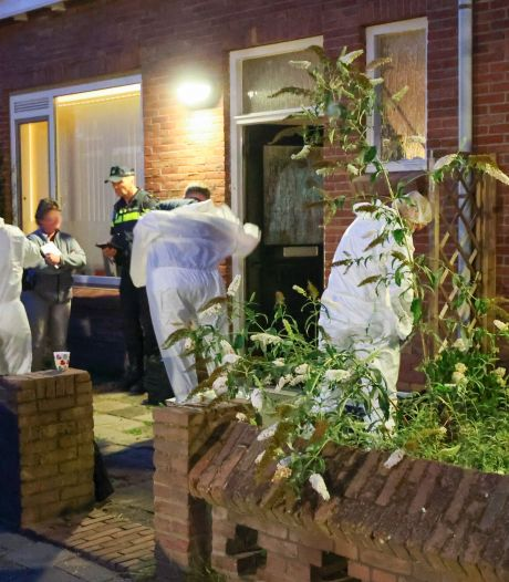 Eindhovense (61) verdacht van betrokkenheid bij dood huisgenoot nog zeker dertig dagen in cel