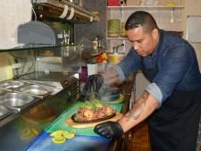 Voor écht Mexicaans eten ga je naar Renesse: 'Dit gaat buiten de gebaande paden'