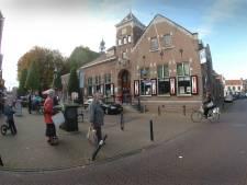ChristenUnie is getreuzel met verbouwing Oosterscheldemuseum Yerseke beu