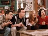 Friends 25 jaar: speel de quiz