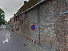 Buurt naar de rechter vanwege komst vechtsportschool naar Hasselt