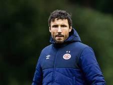 Verdediger Soulas wacht op akkoord tussen PSV en Montpellier