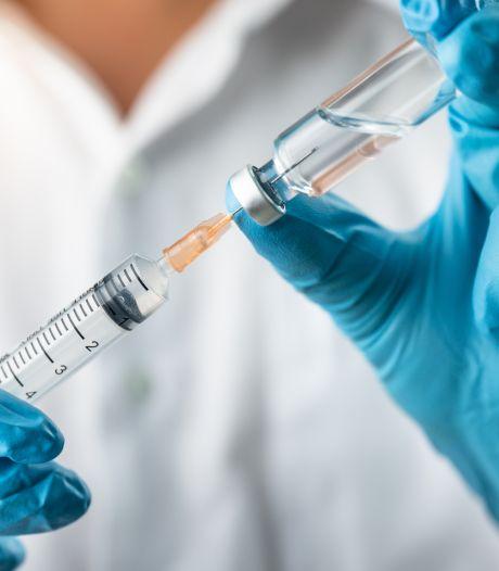 Nepbrieven over vaccinaties op scholen in Dordrecht