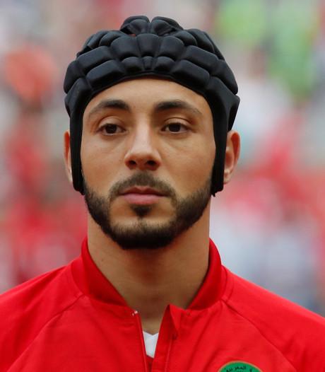 Iraanse ingooi compleet mislukt, Neymar terug op trainingsveld