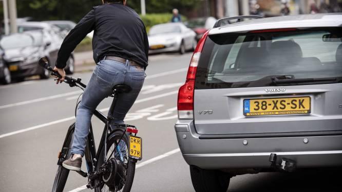 Voor eerste keer ooit meer fietsers omgekomen in Nederlands verkeer dan automobilisten, forse stijging bij e-bikes