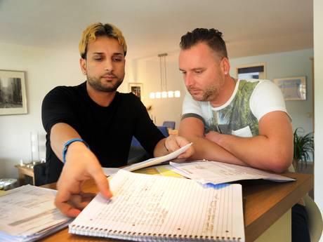 Homostel uit Middelburg opnieuw in onzekerheid door hoger beroep IND