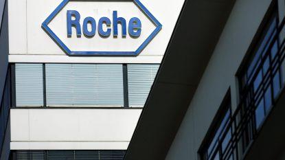 Ook ziekenhuizen betrokken in onderzoek naar farmasector