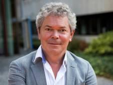 Journalist Coen Verbraak wint opnieuw Sonja Barend Award