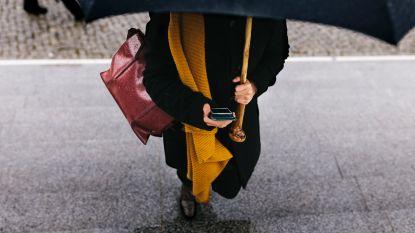 Essentieel in een Belgische kleerkast: 7 handtassen die regenbuien overleven