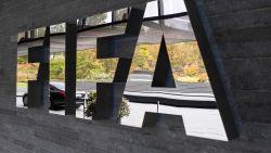 """LIVE. FIFA-werkgroep: """"Geen internationale wedstrijden meer tot 1 juli"""" - Serie A en Premier League hernemen pas """"als medische toestand het toelaat"""""""