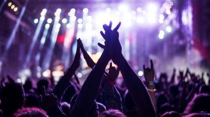 Amerikaans festival bepaalt prijzen tickets op basis van huidskleur: blanke bezoekers betalen dubbel zoveel