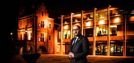 Arnhem in top tien Dadermonitor Mensenhandel, Marcouch wil meer bevoegdheden