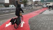9 miljoen euro extra investeringsbudget voor Leuven