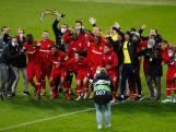 Naar een galamatch bij Tottenham: ook Antwerp overwintert in Europa na 3-1-zege tegen Ludogorets