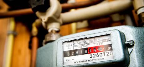 Wanbetalers krijgen langer gas en licht