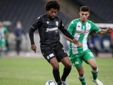 Voorronde Champions League lonkt voor Biseswar met PAOK na besluit CAS