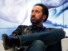 Ex Nicolas Cage wil na huwelijk van 4 dagen alimentatie zien