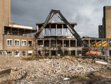 BPA: 'Waarom liet gemeente ziekenhuizen Lichtenberg en St. Elisabeth niet onderzoeken op asbest?'