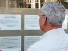 Nieuwe lokale vacaturesite in Woerden maakt einde aan lange reistijd