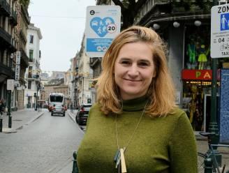 Brussel Mobiliteit lanceert infocampagne over overgang naar Stad 30 in Brussels Gewest