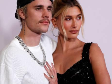 Justin Biebers terugkeer aan het front roept vooral nieuwsgierigheid op