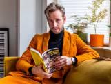 Daan Boom (van Streetlab) moet met liefdesverdriet de planken op met zijn cabaretshow: 'Dan is het lastig lollig te doen'