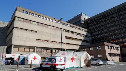 """Fusieplannen Groot Universitair Brussels Ziekenhuis kritisch onthaald: """"Hier worden te veel risico's genomen met geld van de belastingbetaler"""""""