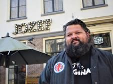 Jochem is dé pubquizmaster van Utrecht: 'Het hoogtepunt? Een gastoptreden van de burgemeester'