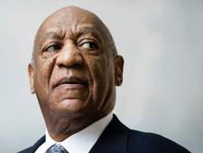 Strafzaak Bill Cosby wordt nog later overgedaan