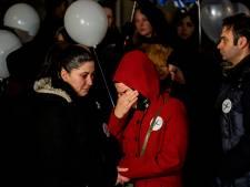 Tweede Kamer: Vermoorde Humeyra (16) moet de 'laatste' zijn geweest