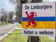GroenLinks Limburg wil aanstaand gedeputeerde Brugman uit de partij zetten