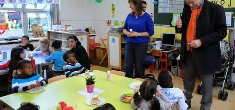 Plan voor islamitische basisschool in Roosendaal