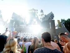 Ook Airforce-festival mag doorgaan op Vliegveld Twenthe
