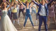 Hypnosis Dance Academy gaat in zee met productiehuis achter #LikeMe