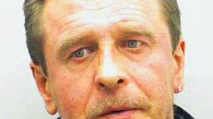 Zoekactie naar vermiste Genkenaar Ronald Vandereycken in Maastricht levert niets op