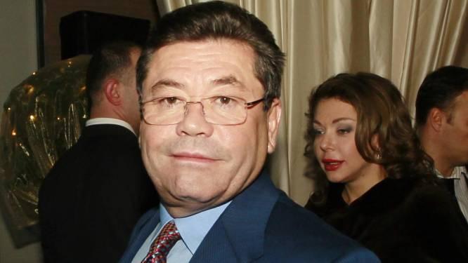 Chodiev wordt via videoconferentie verhoord in commissie Kazakhgate