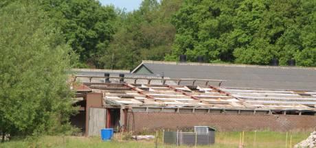 Berkelland, Hardenberg, Bronckhorst, Raalte en Dalfsen profiteren flink van miljoenen uit asbestpot