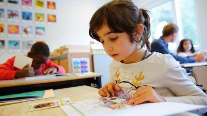 """Vlaamse leerkrachten: """"Leerlingen mogen op school enkel Nederlands spreken"""""""