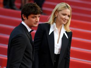 Le tapis rouge de Cannes en photos (update)