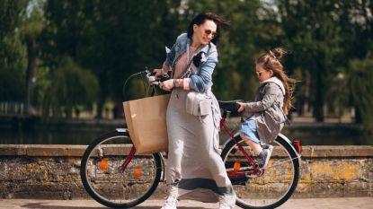 Dit moet je weten voor je je eerste elektrische fiets koopt