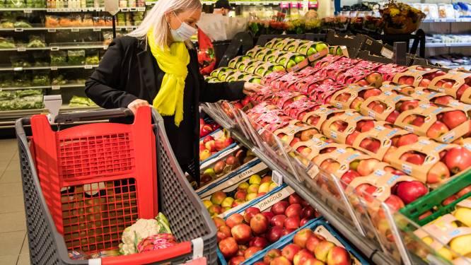 Shoppen in Houthulst was nog nooit zo voordelig: gemeente bundelt kortingsacties op één website