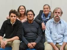 BBL vraagt hertelling stemmen Eindhoven aan, verzoek afgewezen