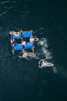 Deel je mooiste zomerfoto met de Stentor en win mooie prijzen