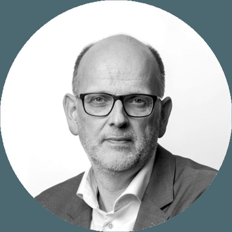 Stijn Fens Beeld Werry Crone